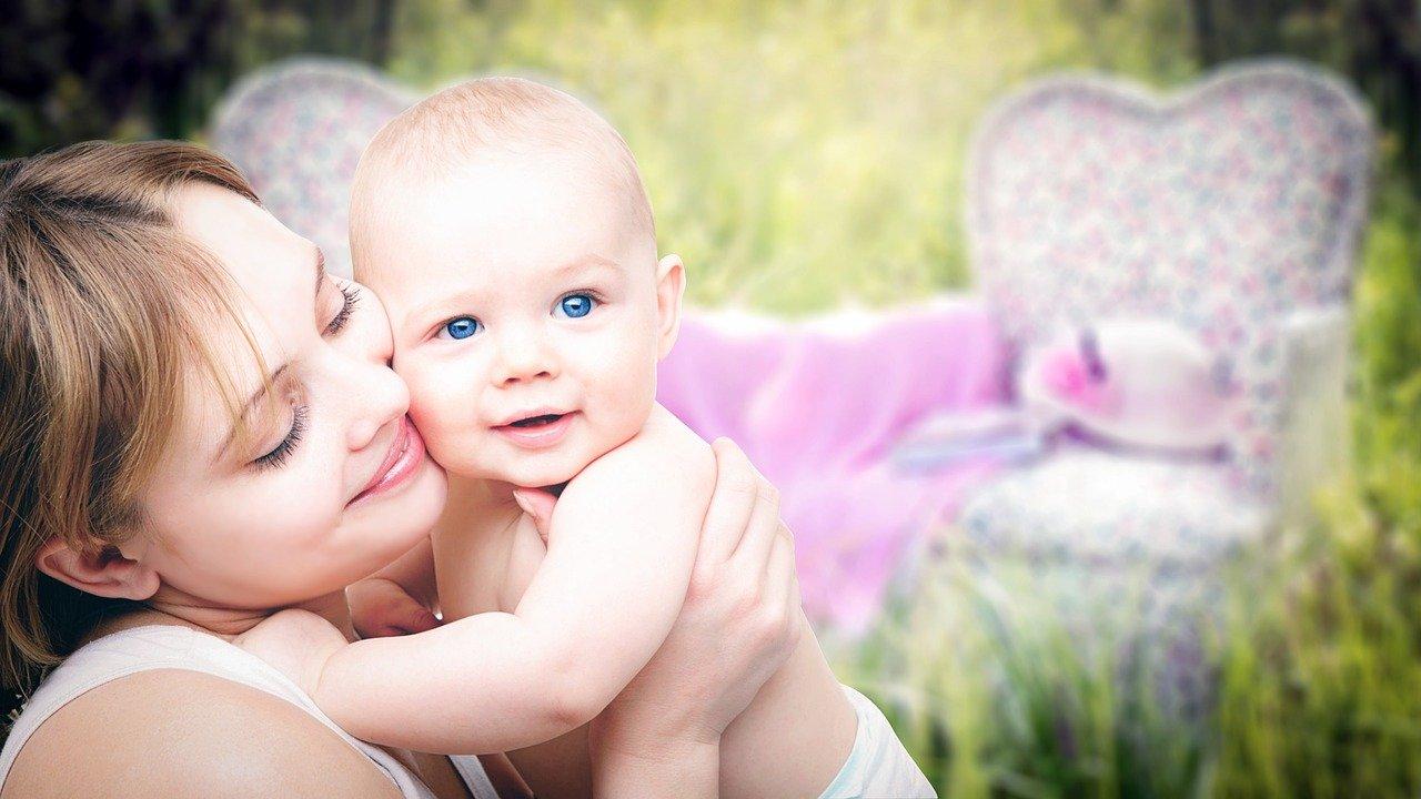 A quel âge idéal devenir parent?