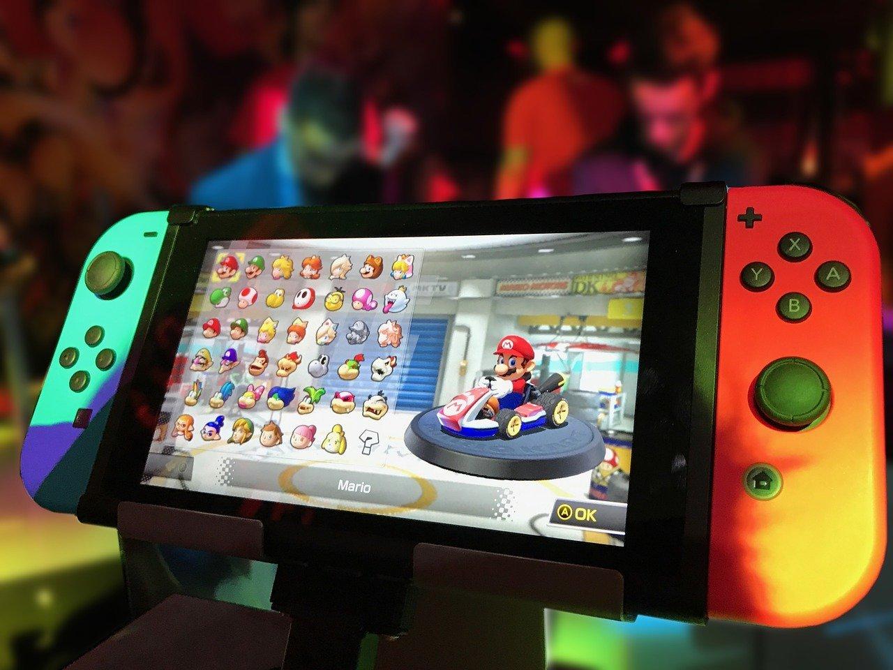 Les 2 consoles qui ont marqué des générations