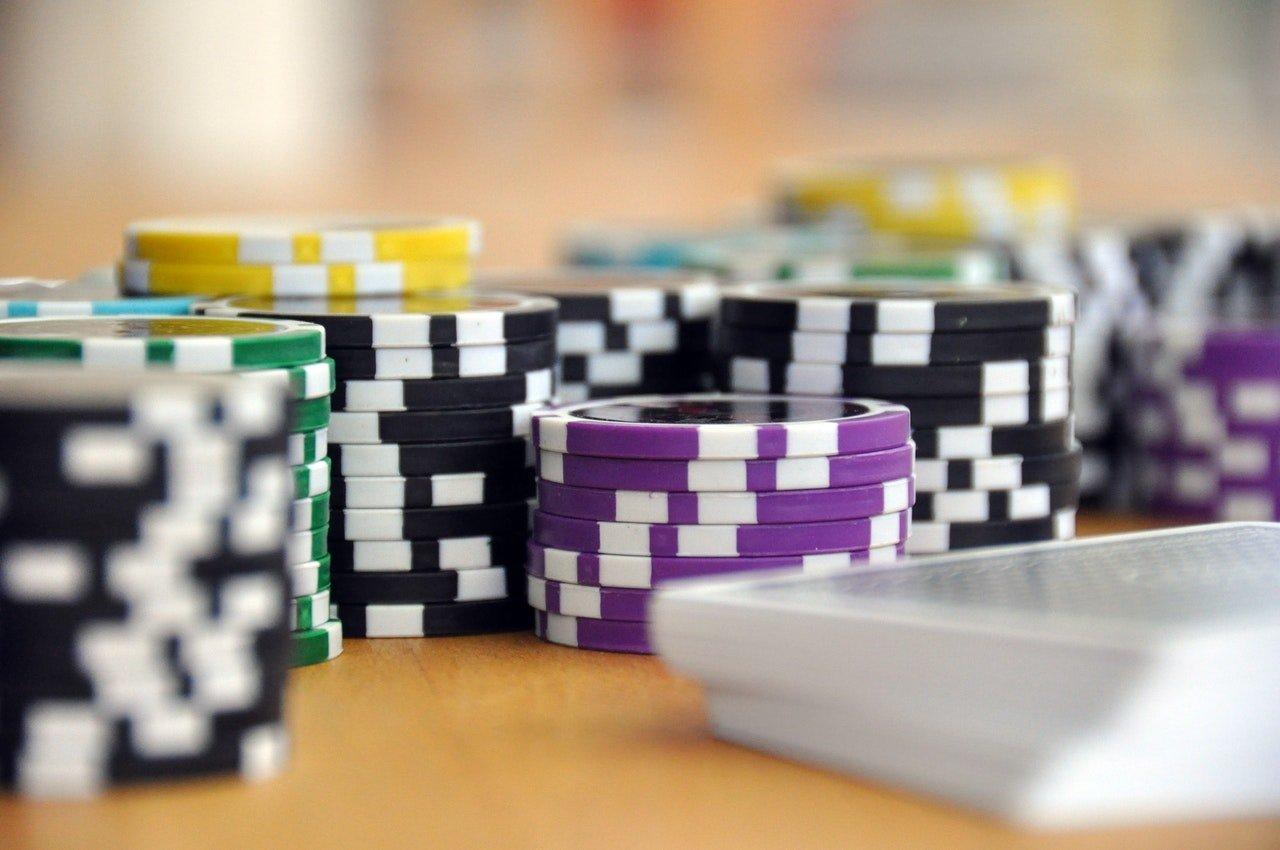 Pourquoi devriez-vous opter pour la plateforme casinozer?