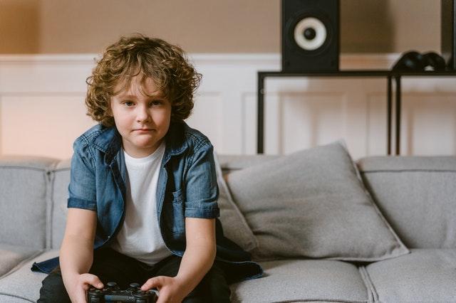 jeux pour ados 13 ans